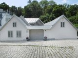 ehemaliges Winzerhaus