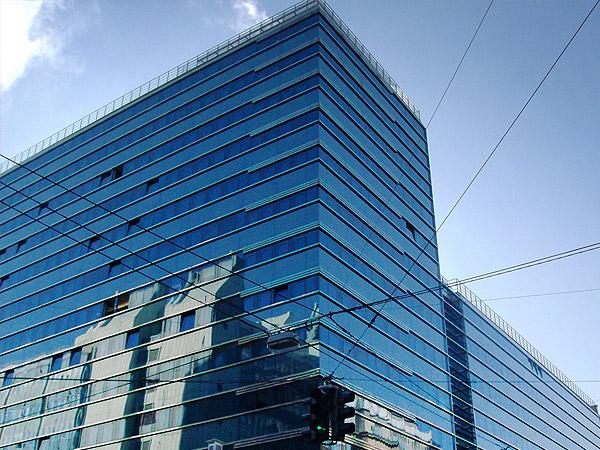 Büros 1040 Wien